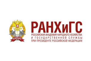 как проверить баланс карты народного банка отп банк саратов кредит наличными